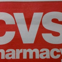 cvs pharmacy 2 tips from 113 visitors