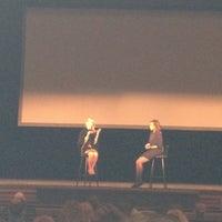 Photo taken at Pasadena Civic Auditorium by M M. on 2/1/2012