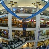 Photo taken at Istana Plaza (IP) by Hendra C. on 8/12/2012