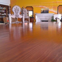 Photo taken at Ericeira Hostel & SPA by Inna 2. on 7/24/2012