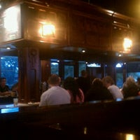 Photo taken at McGlynn's Pub by Ruthie B. on 8/19/2011