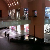 Photo taken at Centro Comercial Multiplaza by romulo c. on 2/16/2012