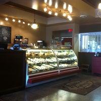 Photo taken at Hamilton Bakery by Cara S. on 8/12/2011