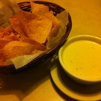 Photo taken at Guadalajara Mexican Restaurant by Mike T. on 12/27/2010