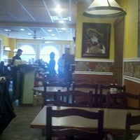 Photo taken at Tío Luis Tacos by Dianna S. on 9/26/2011
