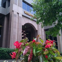 Photo taken at Wells Fargo by Richard C. on 6/5/2012