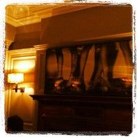 Photo taken at THE DONOVAN Bar by Craig C. on 4/22/2012