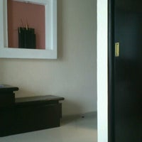 Photo taken at Hotel Mary by Rul R. on 8/20/2012