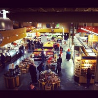 Photo taken at Whole Foods Market by Danny D. on 11/12/2011