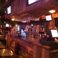 Photo taken at Miller's Ale House - Hodges by Jessica C. on 3/22/2012