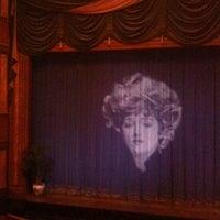 Photo taken at Skylight Music Theatre by scott w. on 9/29/2011