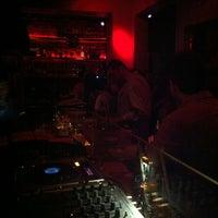 6/9/2012 tarihinde Melis U.ziyaretçi tarafından Groove'de çekilen fotoğraf