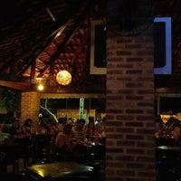 Photo taken at Chalet Restaurante by Montez O. on 5/13/2012
