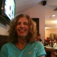 Photo taken at Jake Rooneys Restaurant by Thomas L N. on 7/28/2011