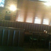 Photo taken at Henry T's Bar and Grill by Rob L. on 6/27/2011