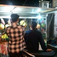 Photo taken at Duta Juice Manukan by Rusdhi on 7/18/2012