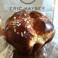 รูปภาพถ่ายที่ ERIC KAYSER โดย BOM เมื่อ 1/4/2011