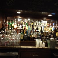 Photo taken at Deer Park Tavern by Nicholas P. on 11/23/2011