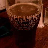 Photo taken at Ballydoyle Irish Pub by Chris P. on 9/20/2011