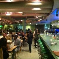 รูปภาพถ่ายที่ Palms Thai Restaurant โดย Paul S. เมื่อ 10/30/2011