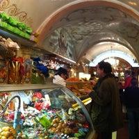 Foto scattata a MparE... da Gabriele S. il 1/30/2011