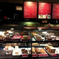 Photo taken at Starbucks by J.A. L. on 12/3/2011