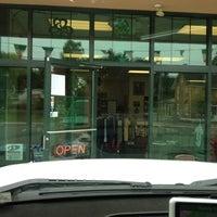 Photo taken at Shamrock Custom Luxury Cigar Lounge by John B. on 7/13/2012