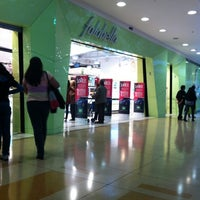 Photo taken at Falabella by Catalina C. on 8/12/2012