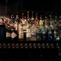 Photo taken at Art Bar by Eli H. on 9/23/2011