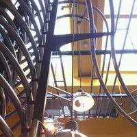 11/19/2011에 Markus님이 's Baggers에서 찍은 사진