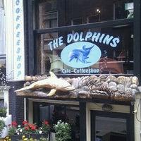 6/1/2012にАнна Р.がThe Dolphinsで撮った写真
