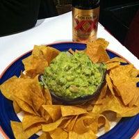 Photo taken at Lolita's Mexican Restaurant by Matt28800 @. on 4/28/2012