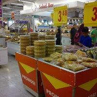 1/12/2012 tarihinde Andika M.ziyaretçi tarafından AEON BIG'de çekilen fotoğraf