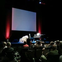 Photo taken at Kulturzentrum Tollhaus by Karlsruher2 on 7/11/2012