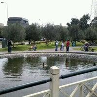 Foto tomada en Parque de la Felicidad por JuanJo M. el 10/9/2011