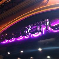 Photo taken at Bestiario Café Bar by Juan Pablo C. on 12/29/2011