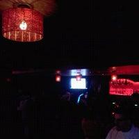 Photo taken at The Branham Lounge by Erin p. on 10/30/2011