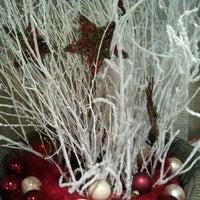 Foto tomada en Arrocería Sobremesa por Karmele T. el 12/25/2011