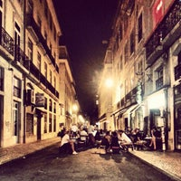 9/3/2012 tarihinde Guilherme M.ziyaretçi tarafından Povo'de çekilen fotoğraf