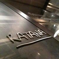 Foto scattata a Ratanà da Vinx M. il 10/8/2011