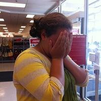 Photo taken at T.J. Maxx by Kiley O. on 8/20/2011