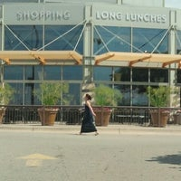Photo taken at Lakeside Mall by Casey M. on 8/13/2011