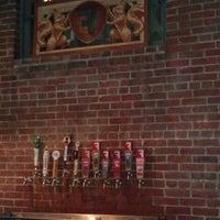 Photo taken at Fullsteam Brewery by Glenn G. on 6/23/2011