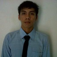 Foto tomada en Mango por biNtaNg Q. el 12/22/2011