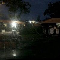 Photo taken at Pasar Malam Bandar Al-Mutafibillah,Terengganu by Faeza M. on 5/14/2012