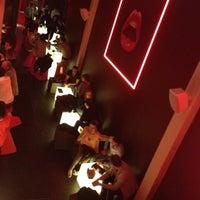Photo taken at Limonada by Mattias V. on 3/24/2012