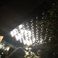 Das Foto wurde bei Neue Odessa Bar von Ciarán O. am 6/28/2012 aufgenommen