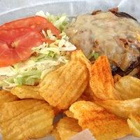 Hangar restaurant and flight lounge saint petersburg fl for 388 new american cuisine