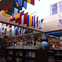 Photo taken at The University of Arizona Bookstores by Andria S. on 8/25/2011