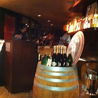 Photo taken at Oenology by Raul T. on 1/2/2011